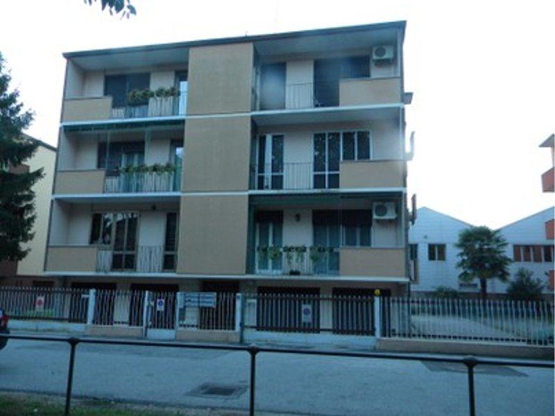 Appartamenti Graziani