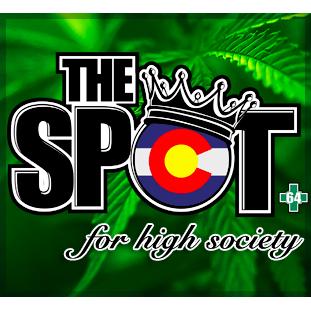 The Spot 420