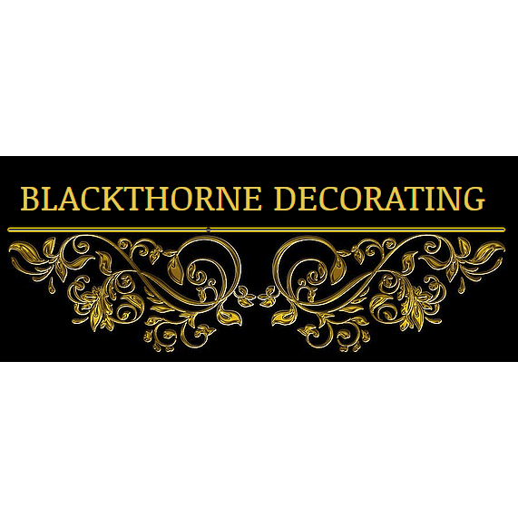 Blackthorne Decorating - Andover, Hampshire SP10 2DB - 07823 884859 | ShowMeLocal.com