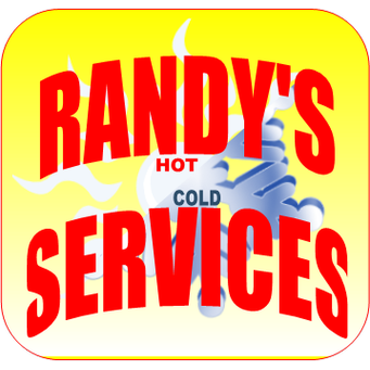 Randy's Services