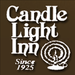 Candle Light Inn