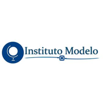 INSTITUTO MODELO