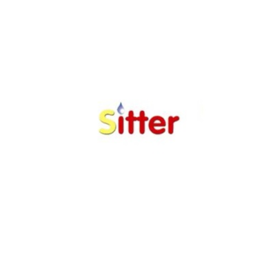 Bild zu Sitter Sanitär & Heizung in Stuttgart