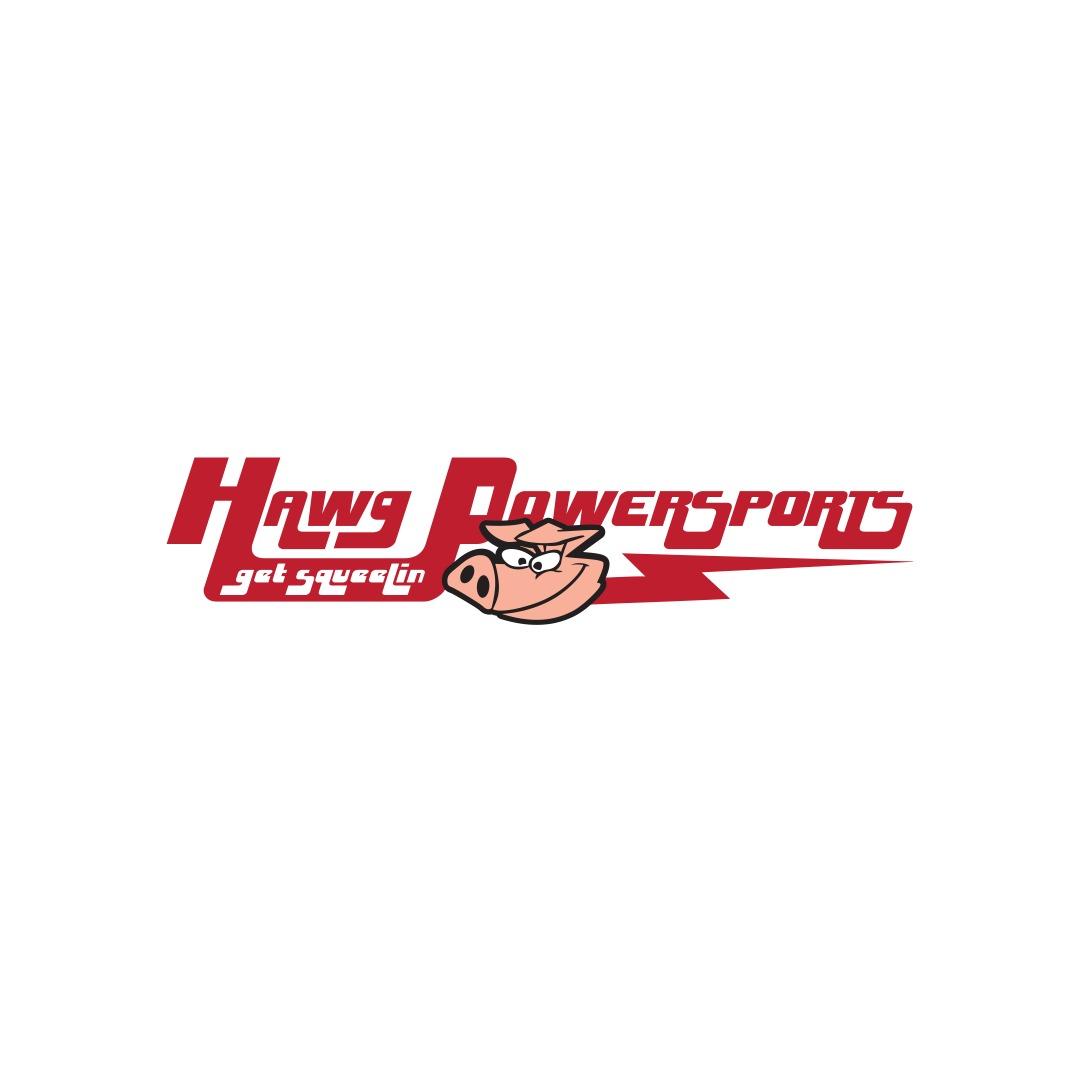 Hawg Powersports