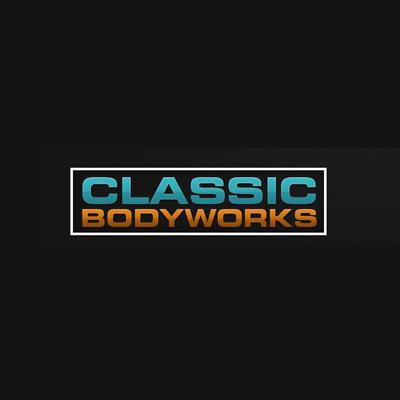 Classic Bodyworks, Inc.
