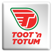 Toot'n Totum Car Care & Wash (34th Ave.)