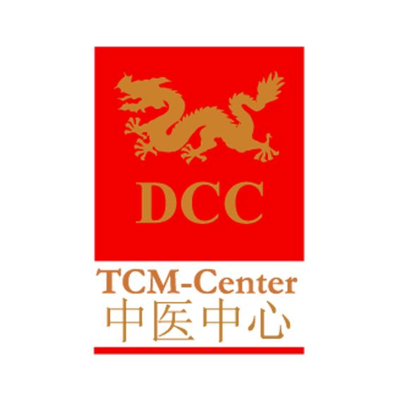 Bild zu TCM Center für Traditionelle Chinesische Medizin GmbH in Düsseldorf