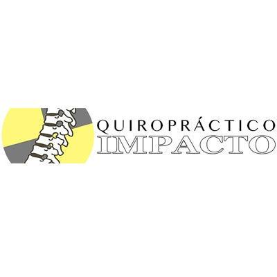 Quiropractico Impacto