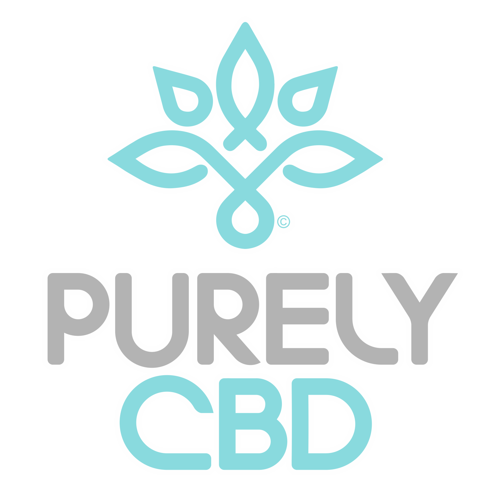 Purely CBD Of North Dallas