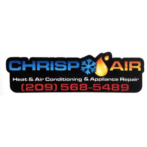 Chrisp Air HVAC and Appliance Repair