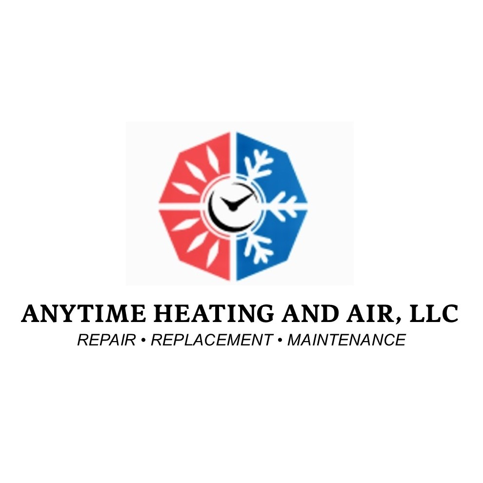 AnyTime Heating and Air, LLC - Denham Springs, LA 70706 - (225)523-4355 | ShowMeLocal.com