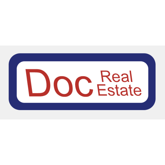 DOC Real Estate, Inc.