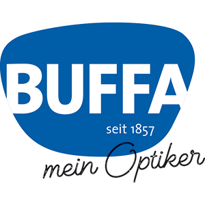 Optik BUFFA e.U., Inhaberin Ing. Ines Hrassnig