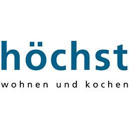 Bild zu höchst wohnen und kochen e.K. in Birenbach