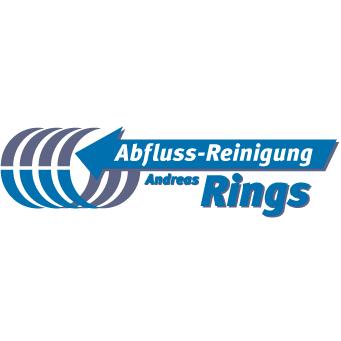 Bild zu Abfluss-Reinigung Kanalreinigung Andreas Rings GmbH Bonn in Bonn