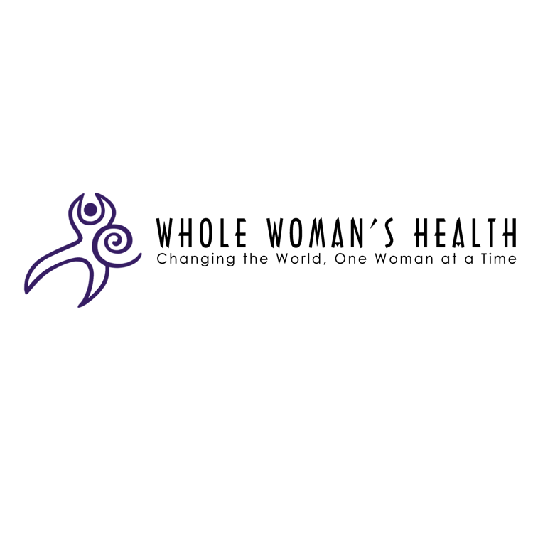 Whole Woman's Health of Peoria