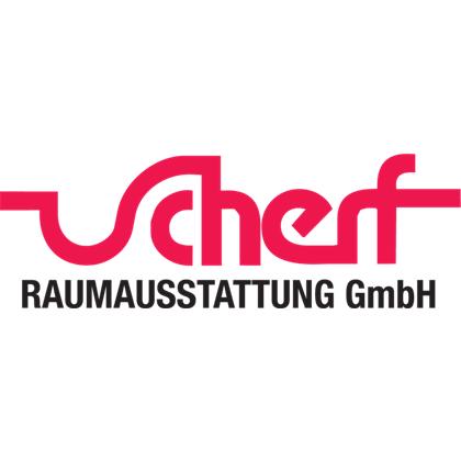 Bild zu Raumausstattung Scherf in Leidersbach