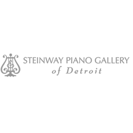 Steinway Piano Gallery - Commerce, MI - Musical Instruments Stores