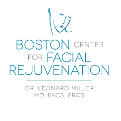 The Boston Center for Facial Rejuvenation - Boston, MA - Plastic & Cosmetic Surgery