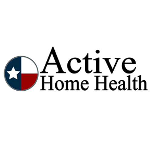 Active Home Health