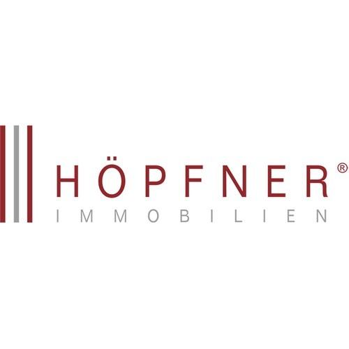 Bild zu Höpfner Immobilien GmbH in Kiel