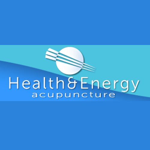 Health & Energy Acupuncture - Kalamazoo, MI - Acupuncture