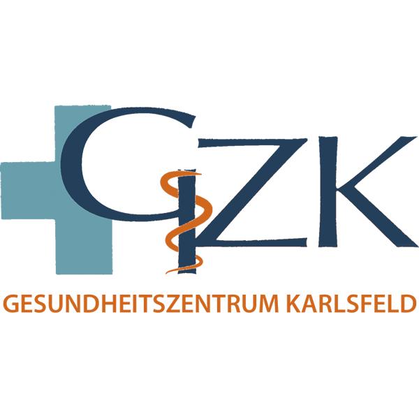 Bild zu REALEYES MVZ Augenarztpraxis Karlsfeld in Karlsfeld