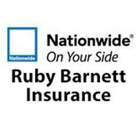 Ruby Barnett Nationwide Insurance