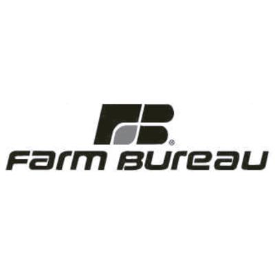 Farm Bureau Insurance - The Johnson Agency