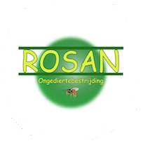 Rosan Ongediertebestrijding
