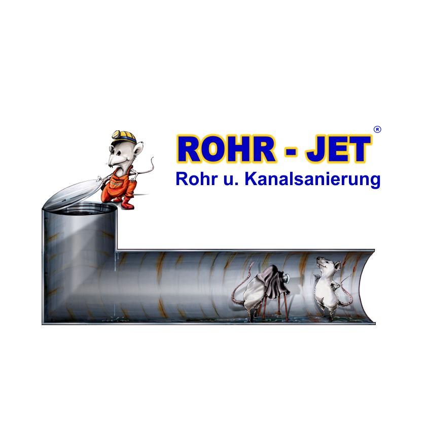Bild zu Reinhard Heilbronn Rohr-Jet in Karlstein am Main