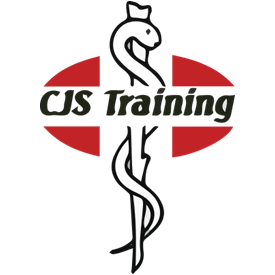 Cjstraining - Newton-Le-Willows, Merseyside WA12 9YF - 07971 448390 | ShowMeLocal.com