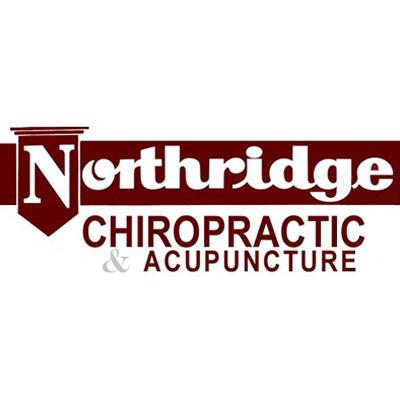 Northridge Chiropractic - Crawfordsville, IN - Acupuncture