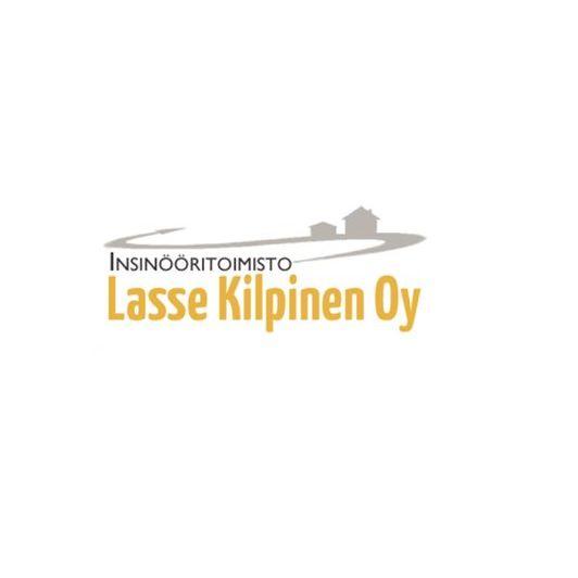 Insinööritoimisto Lasse Kilpinen Oy
