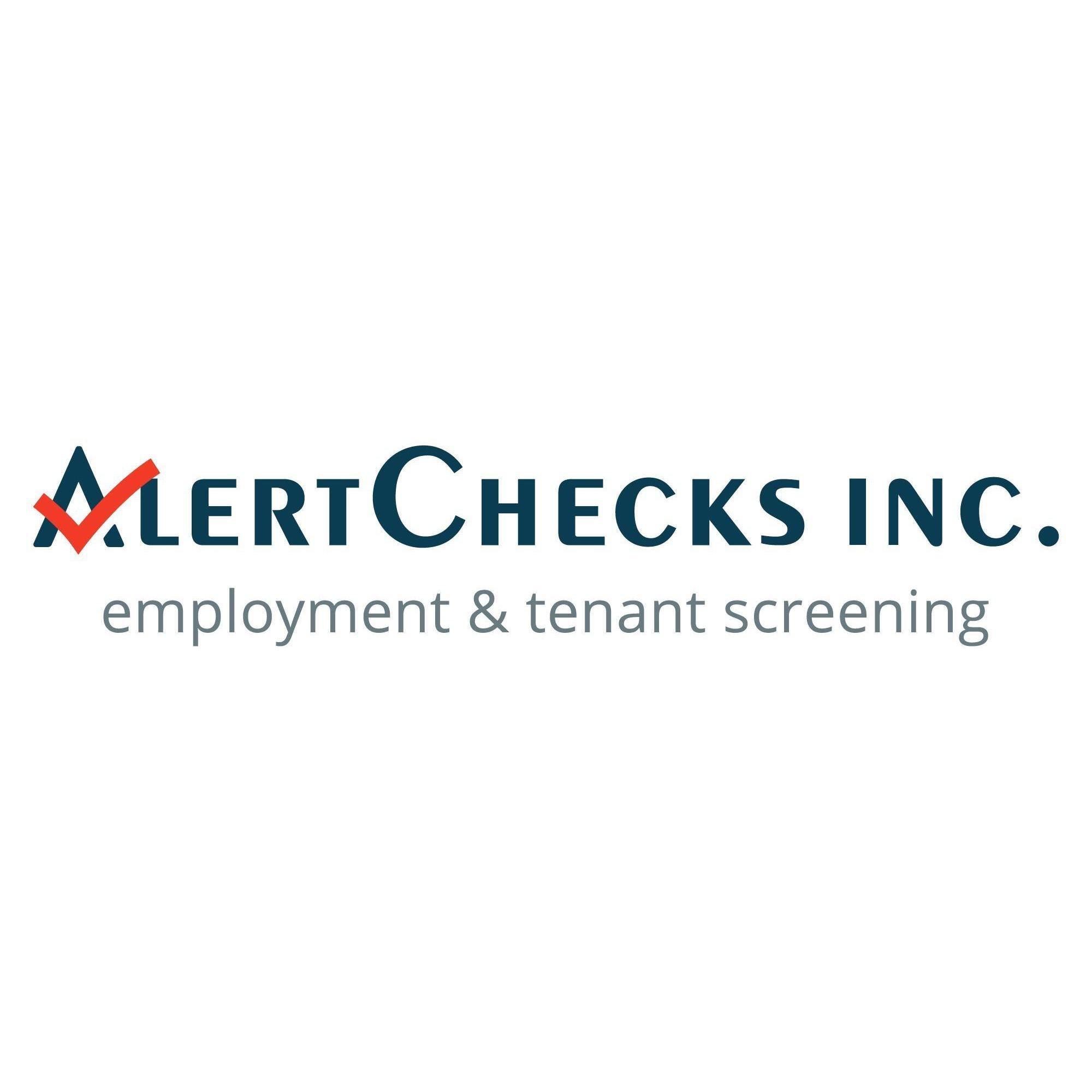AlertChecks Inc. (ACI) - Casselberry, FL 32707 - (407)682-5378 | ShowMeLocal.com