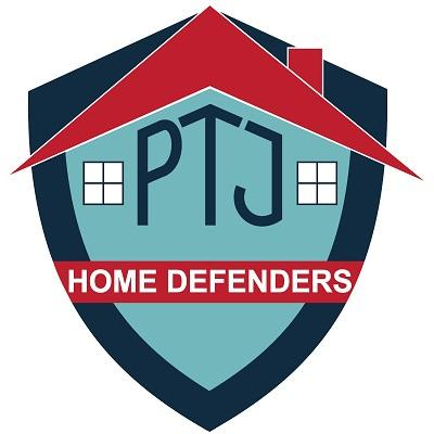 PTJ Home Defenders