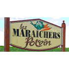 image of Les Maraichers Potvin Inc