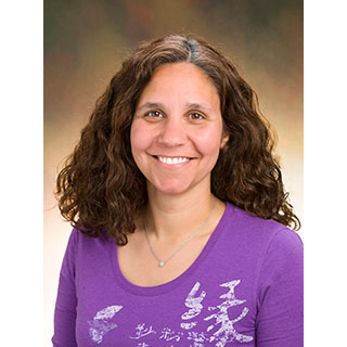 Kathleen OShea Crocker, MD