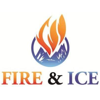 Fire & Ice Contracting