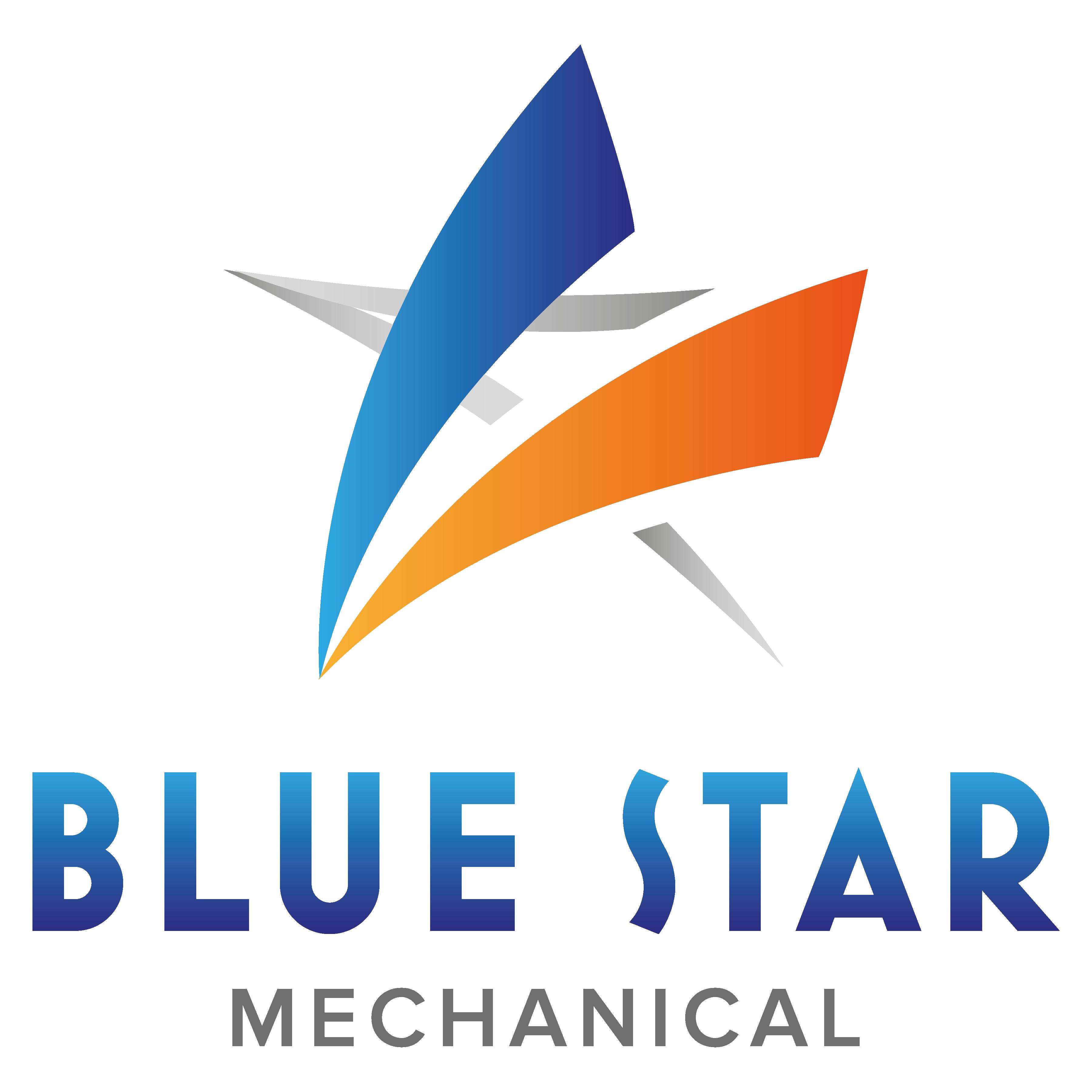 Blue Star Mechanical