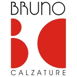 Calzature Bruno