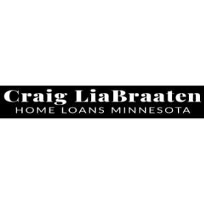 Craig LiaBraaten Home Loans Minnesota