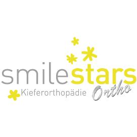 Bild zu Kieferorthopädie Köln - smilesstars-ortho in Köln