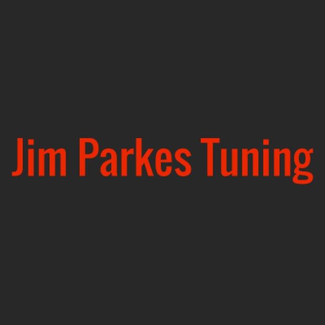 Jim Parkes Tuning