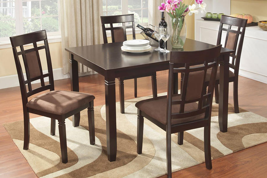 Paty furniture coupons near me in kent 8coupons for K furniture near me