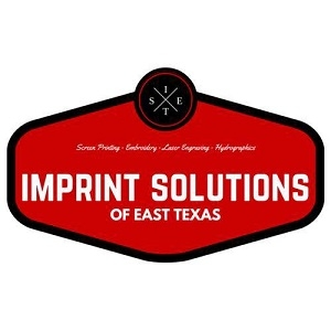 Imprint Solutions of East Texas