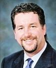 Farmers Insurance - Gary Edmonds