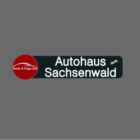 Bild zu Autohaus am Sachsenwald GmbH in Börnsen