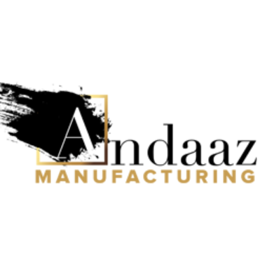 Andaaz Manufacturing