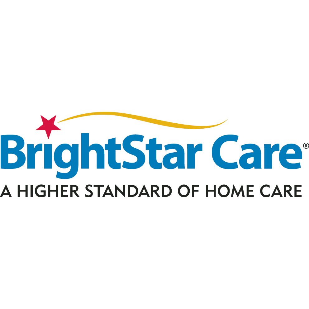 BrightStar Home Care of South Orange County/Lake Forest